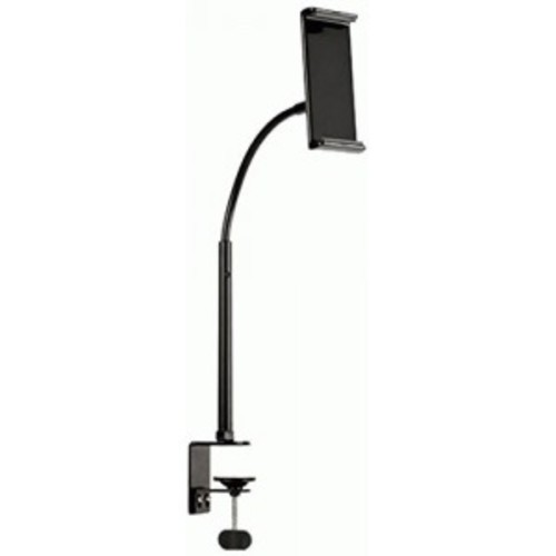 Tripp Lite Universal Phone and Tablet Desk Clamp Mount 3.5