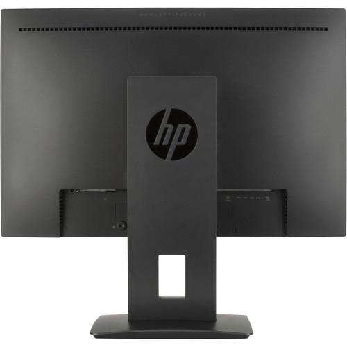 HP - 24