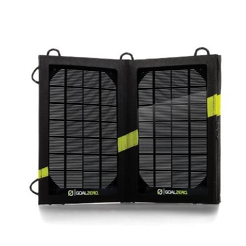 Goal Zero Nomad 7m (v2) Solar Panel -Kids