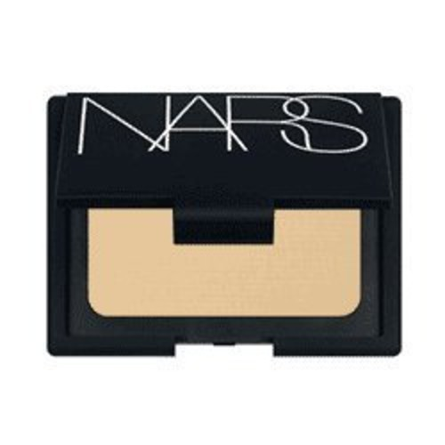 NARS Pressed Powder, Beach