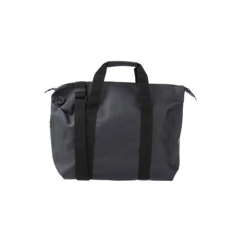 RAINS Handbag