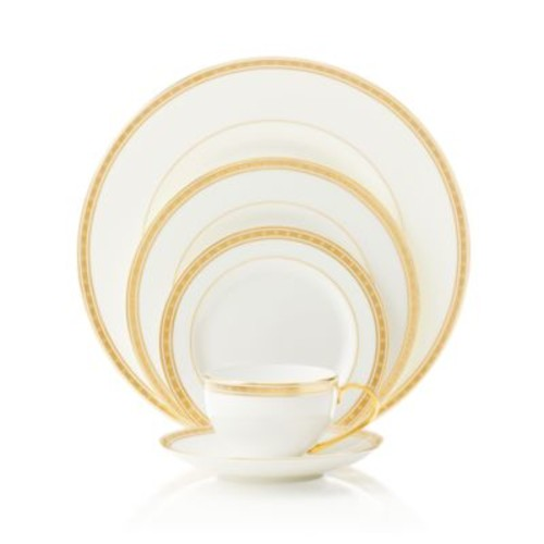 Oxford Place 5-Piece Place Setting