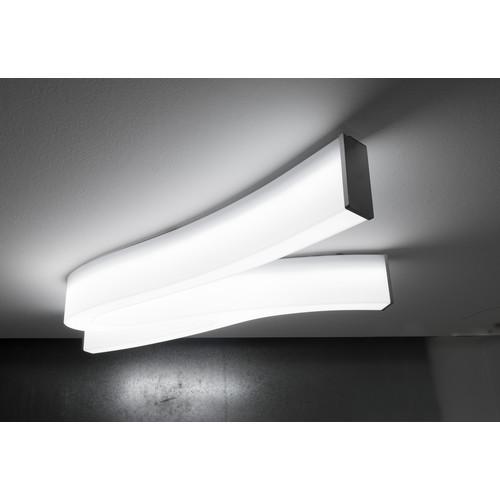 Lash Wall/Ceiling Light