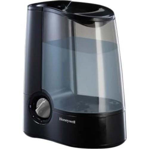 Honeywell HWM705B Filter Free Warm Mist Humidifier