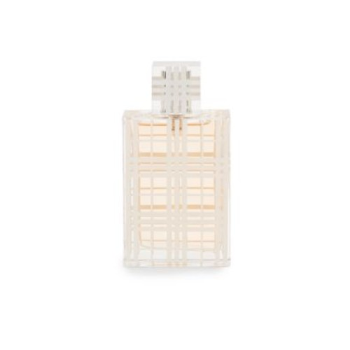 Burberry - Brit for Ladies Eau de Toilette