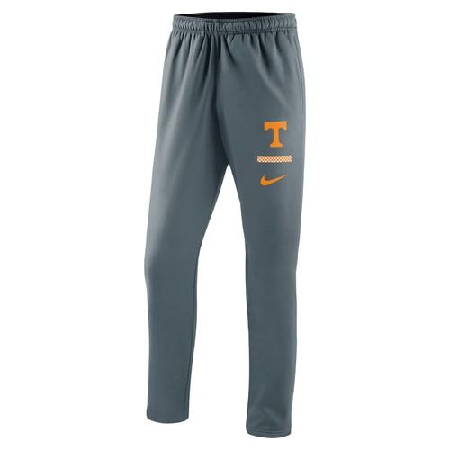 Men's Nike Tennessee Volunteers Therma-FIT Pants