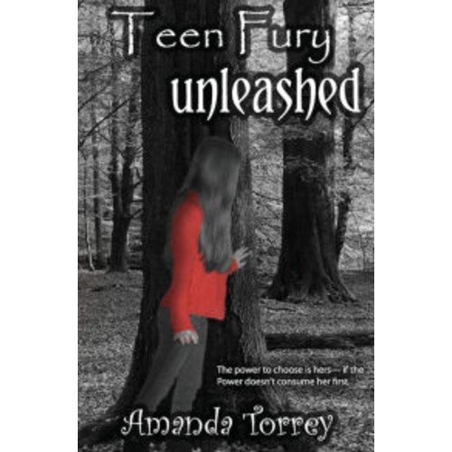 Teen Fury: Unleashed