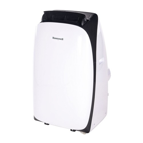 Honeywell HL Series 12,000 BTU Portable Air Conditioner