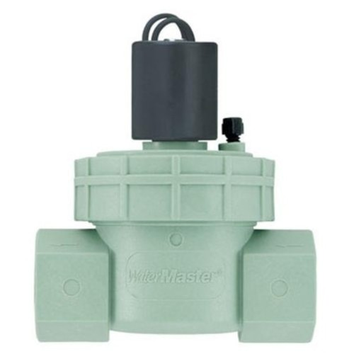 Orbit 57461 Heavy-Duty Jar Top Sprinkler Valve, 1