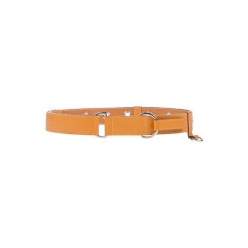 MSGM Regular Belt