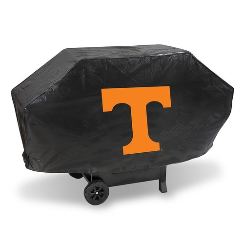 Rico - Tennessee Barbecue Grill Cover