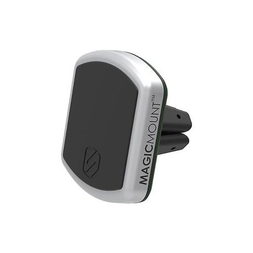 Scosche MPVA magicMOUNT Pro Vent mount for mobile devices