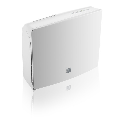 Kenmore 83395 Medium Room HEPA Filter Air Purifier