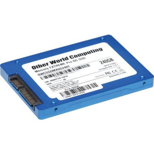 Video Devices PIX-SSD6 2.5