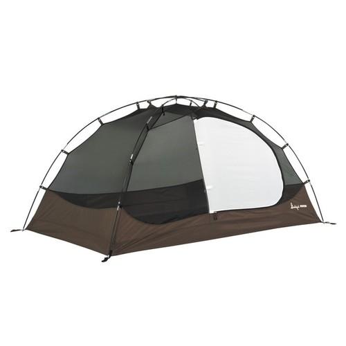 Slumberjack Trail Tent 3