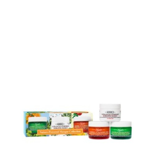 Nature-Powered Masque Gift Set ($47 value)