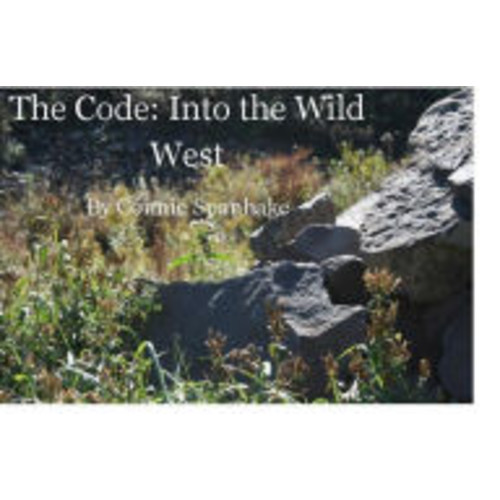 The Code: Into the Wild West