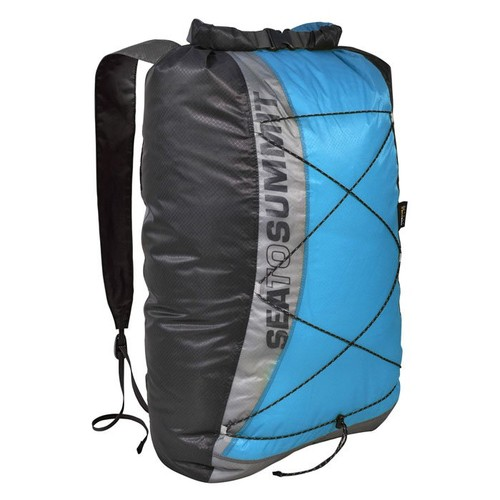 Ultra-Sil Dry Day Pack