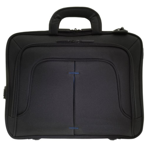 ECO STYLE Tech Pro Carrying Case for 16.1