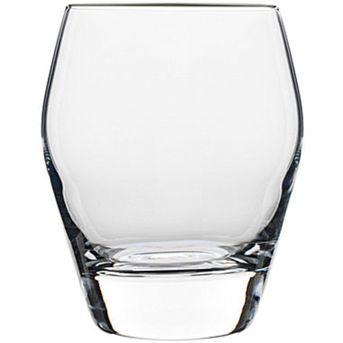 Prestige Set of 4 Double Old Fashioned Glasses