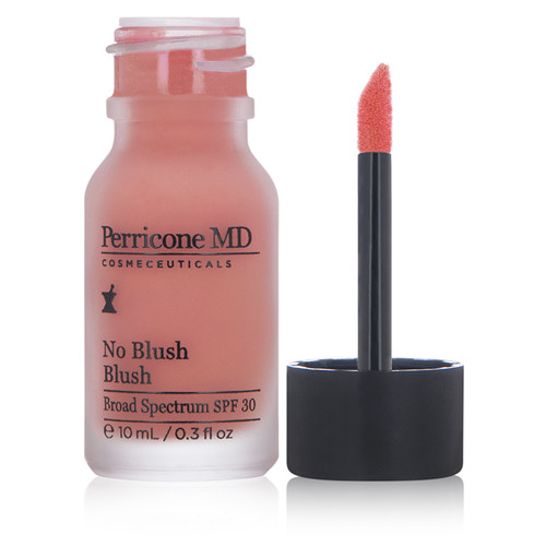 No Blush Blush (0.3 oz.)