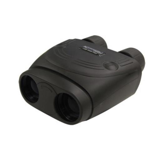 con Optik LRB 3000PRO LRF Binoculars
