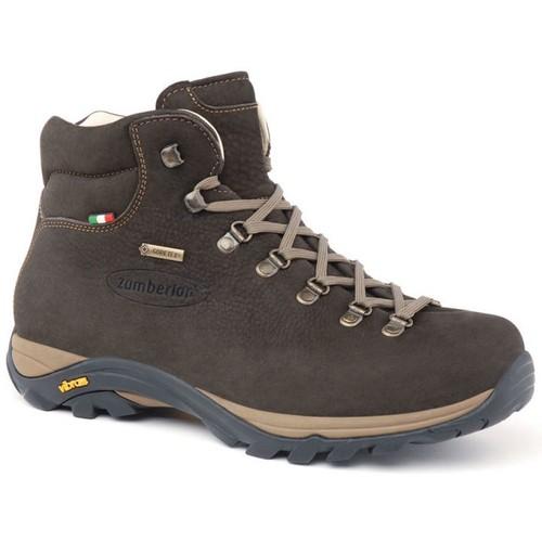 Zamberlan 320 Trail Lite Evo GTX Hiking Boot - Men's [Shoe Width : Medium]