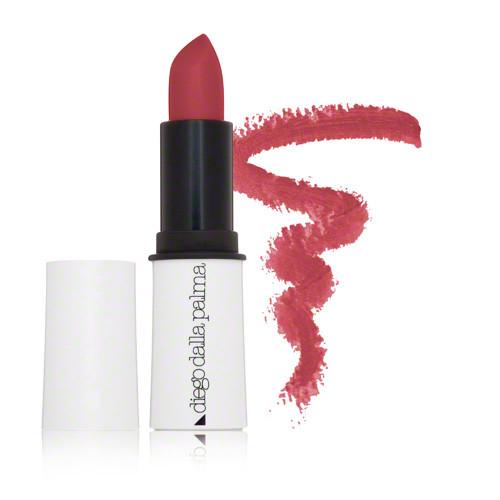 Mat Lipstick - 91 (1 piece)