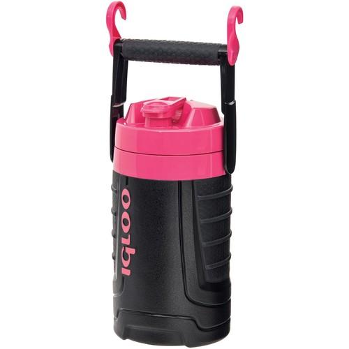 Igloo PROformance 1/2 Gallon Beverage Cooler with Hooks