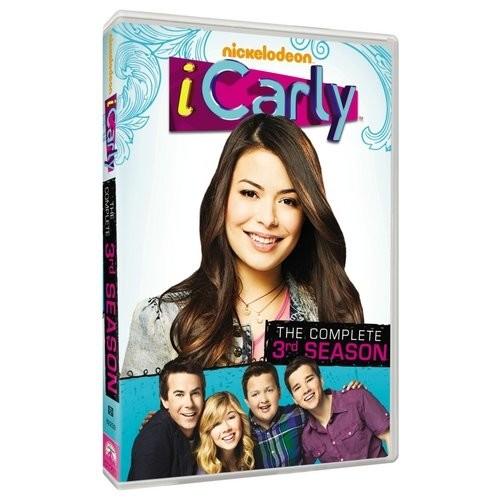 iCarly: Se...