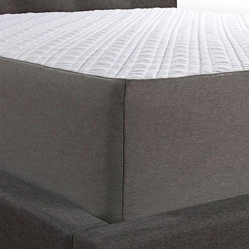 Sealy Medium Memory Foam Twin Mattress