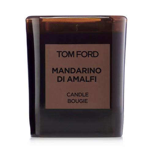 Private Blend Mandarino di Amalfi Candle