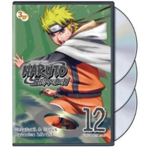 Naruto: Sh...