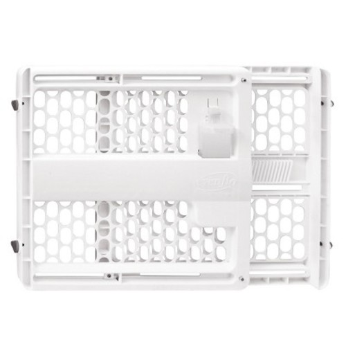 Evenflo Memory Fit II Plastic Gate