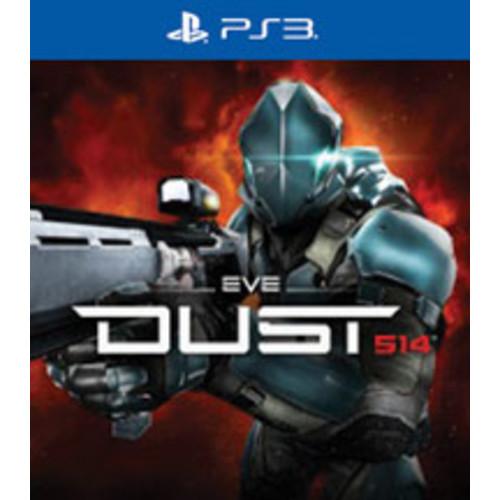 Sony Computer Entertainment DUST 514 Starter Pack [Digital]