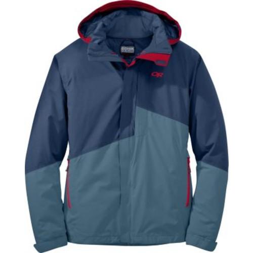 Outdoor Research Men's Offchute Jacket