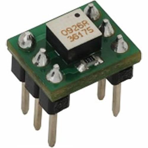 Parallax 4-Directional Tilt Sensor