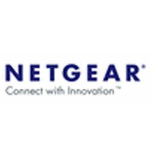 NETGEAR 8-Port Gigabit Smart Managed Pro Switch, PoE/PoE+, L2, ProSAFE Lifetime Protection (GS108Tv2)