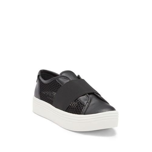 Tracy Mesh Sneaker