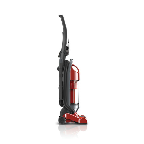 Dirt Devil UD70212 Total Power Cyclonic Upright Vacuum