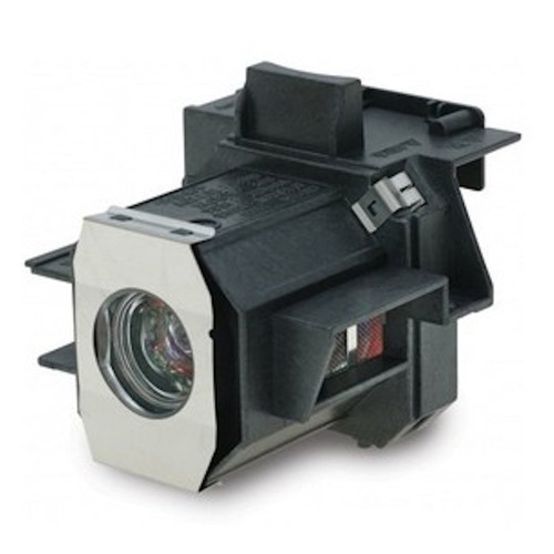 Epson Cinema 550 Projector Assembly with High Quality OEM Compatible Bulb Inside