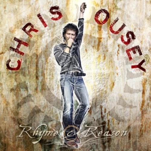 Reason & Rhyme CD (2004)