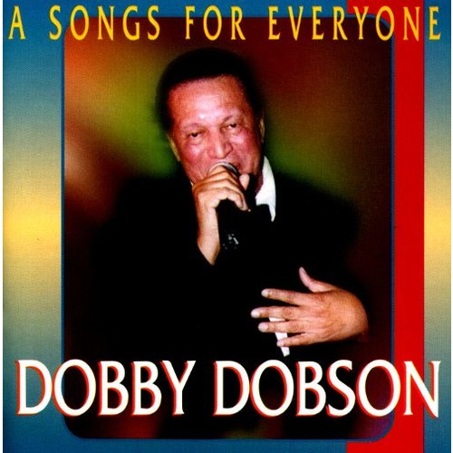 Songs for Everyone [CD]