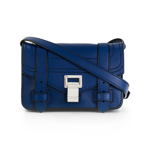 Proenza Schouler PS11 wallet bag
