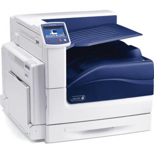 Phaser 7800/DN Tabloid Network Color Laser Printer