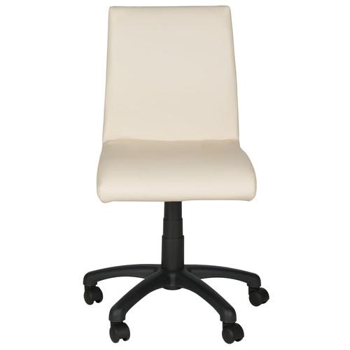 Safavieh Hal Desk Chair