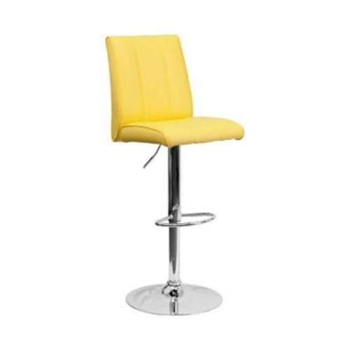 Flash Furniture 16 1/4