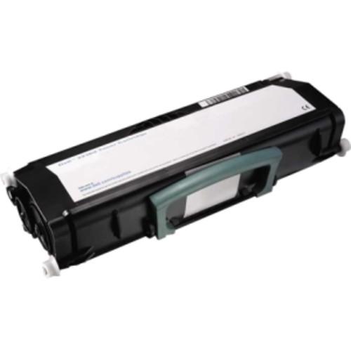 Dell M795K Black Toner Cartridge 2230d Laser Printer