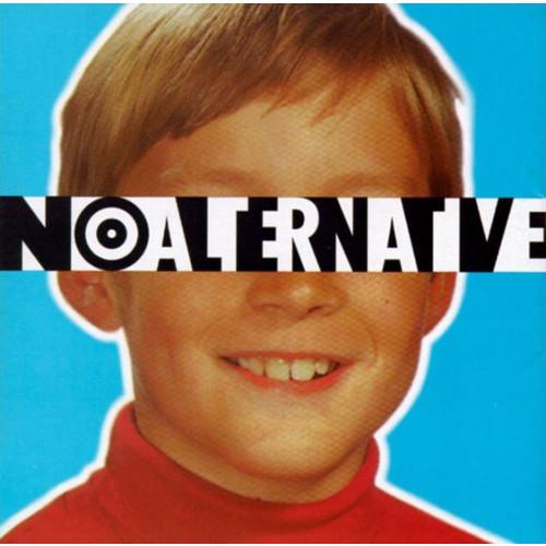 No Alternative [20th Anniversary Edition]