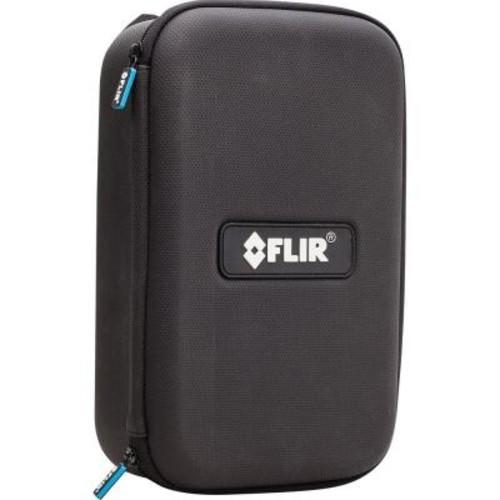 FLIR Protective Case for DM9x Series Meters